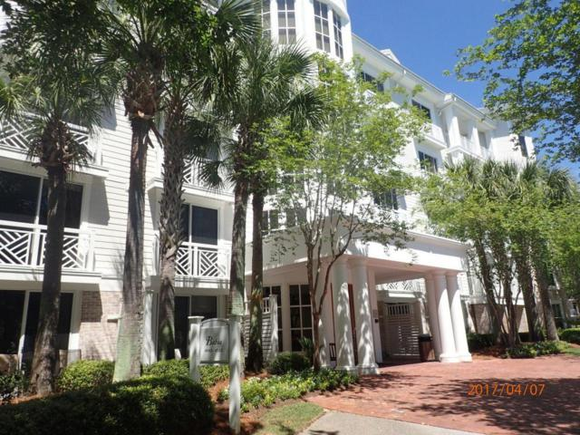 9700 Grand San Destin Boulevard #4107, Miramar Beach, FL 32550 (MLS #799930) :: Engel & Volkers 30A Chris Miller