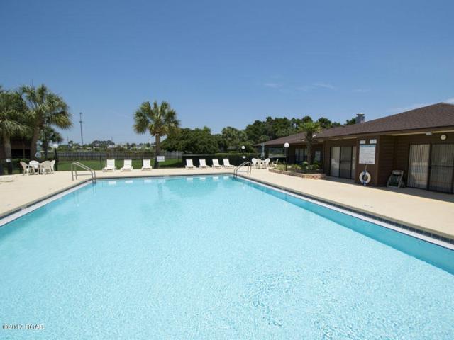 17751 Panama City Beach Parkway 3B, Panama City Beach, FL 32413 (MLS #800036) :: Luxury Properties on 30A