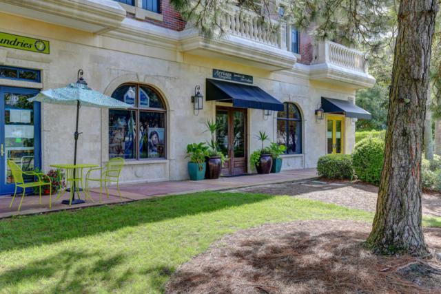 10343 E County Hwy 30A Unit C110, Seacrest, FL 32461 (MLS #800147) :: Scenic Sotheby's International Realty