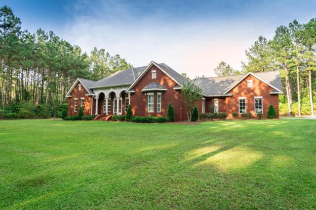 2039 N Highway 79, Bonifay, FL 32425 (MLS #800238) :: 30A Real Estate Sales