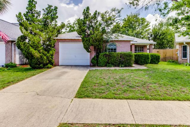 184 Lola Circle, Destin, FL 32541 (MLS #800257) :: Classic Luxury Real Estate, LLC