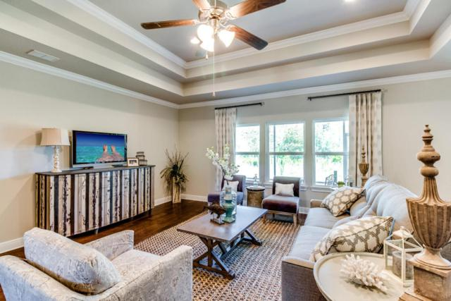 44 Wayne Trail, Point Washington, FL 32459 (MLS #800305) :: The Premier Property Group