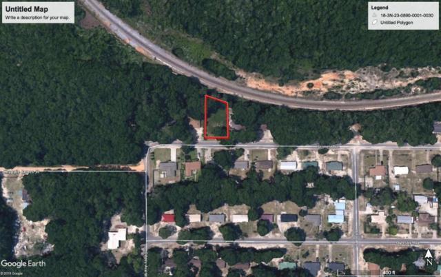 212 Grimes Avenue, Crestview, FL 32536 (MLS #800338) :: ResortQuest Real Estate