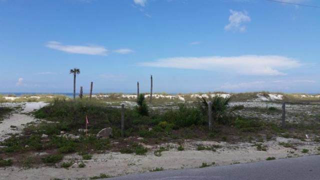 8315 Surf Drive, Panama City Beach, FL 32408 (MLS #800380) :: Classic Luxury Real Estate, LLC