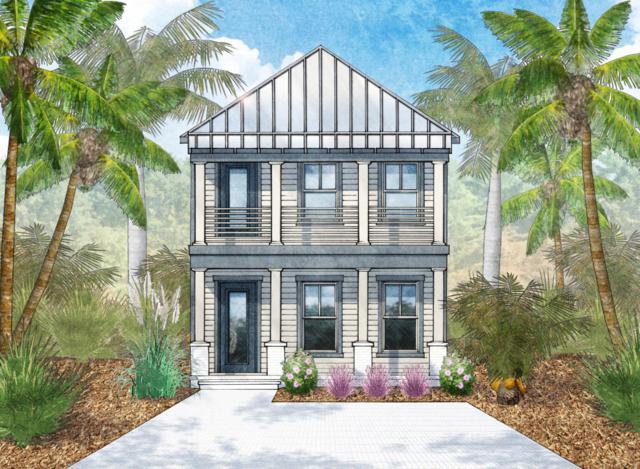 16 Magical Place, Santa Rosa Beach, FL 32459 (MLS #800429) :: Scenic Sotheby's International Realty