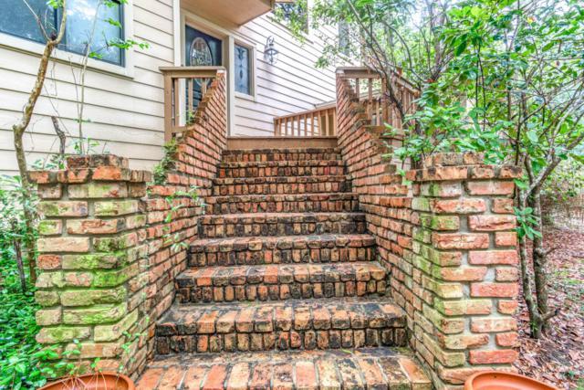 175 Ridge Lake Road, Crestview, FL 32536 (MLS #800457) :: Classic Luxury Real Estate, LLC