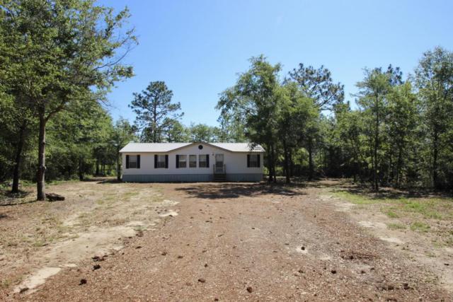80 Rodin Road, Defuniak Springs, FL 32433 (MLS #800547) :: ResortQuest Real Estate
