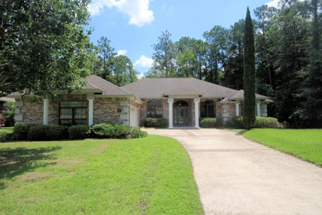 4423 Parsoni Loop, Crestview, FL 32536 (MLS #800571) :: Classic Luxury Real Estate, LLC