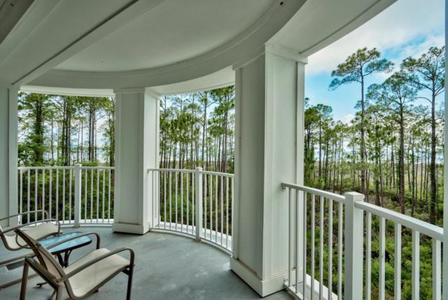 9700 Grand Sandestin Boulevard 4214/4216, Miramar Beach, FL 32550 (MLS #800582) :: Luxury Properties Real Estate
