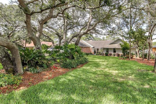 72 Indian Bayou Drive, Destin, FL 32541 (MLS #800649) :: Classic Luxury Real Estate, LLC