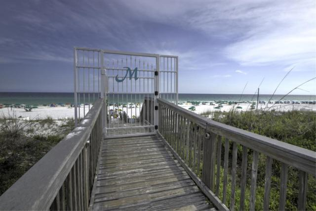 2606 Scenic Gulf Drive Unit 4206, Miramar Beach, FL 32550 (MLS #800698) :: Luxury Properties on 30A