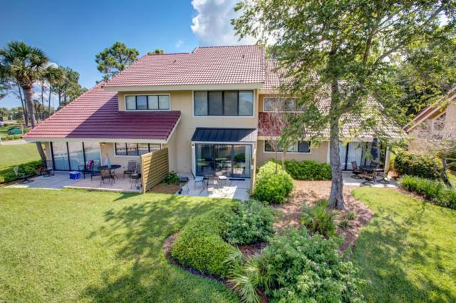 5094 Beachwalk Way, Miramar Beach, FL 32550 (MLS #800781) :: Classic Luxury Real Estate, LLC