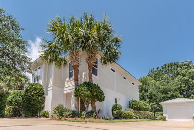 2046 Crystal Lake Drive, Miramar Beach, FL 32550 (MLS #800782) :: Scenic Sotheby's International Realty