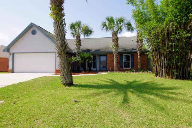 120 Long Pointe Drive, Mary Esther, FL 32569 (MLS #800797) :: ResortQuest Real Estate