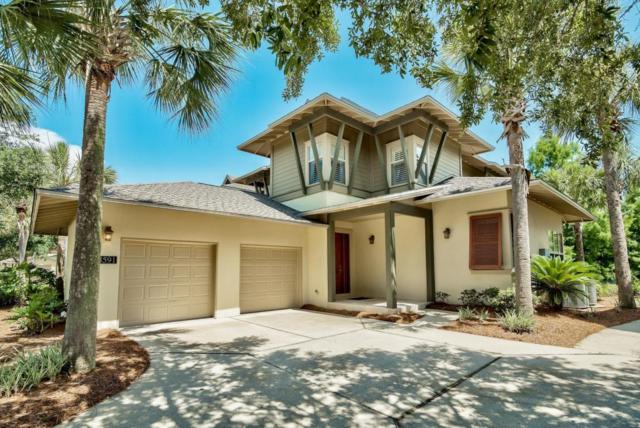 8591 Magnolia Bay Lane, Miramar Beach, FL 32550 (MLS #800814) :: Scenic Sotheby's International Realty