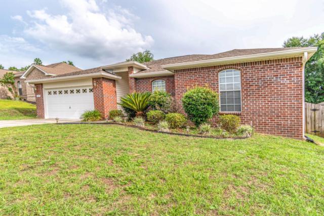 405 Serene Court, Crestview, FL 32539 (MLS #800855) :: ResortQuest Real Estate