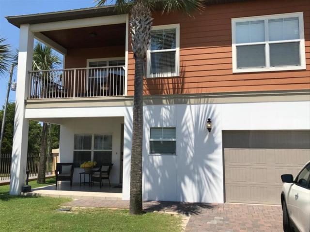 24 Mirage Way, Miramar Beach, FL 32550 (MLS #800884) :: Classic Luxury Real Estate, LLC