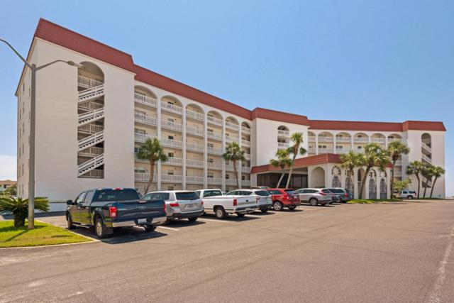 909 Santa Rosa Boulevard Unit 412, Fort Walton Beach, FL 32548 (MLS #800897) :: Keller Williams Emerald Coast
