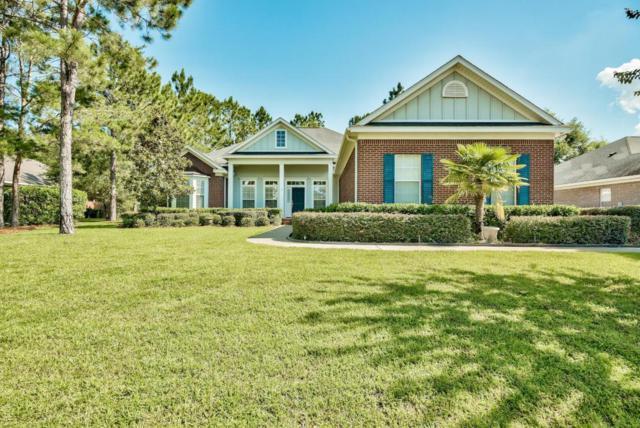181 Whispering Way, Freeport, FL 32439 (MLS #800926) :: Scenic Sotheby's International Realty