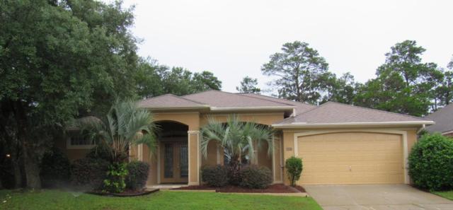 1047 Napa Way, Niceville, FL 32578 (MLS #801009) :: Classic Luxury Real Estate, LLC