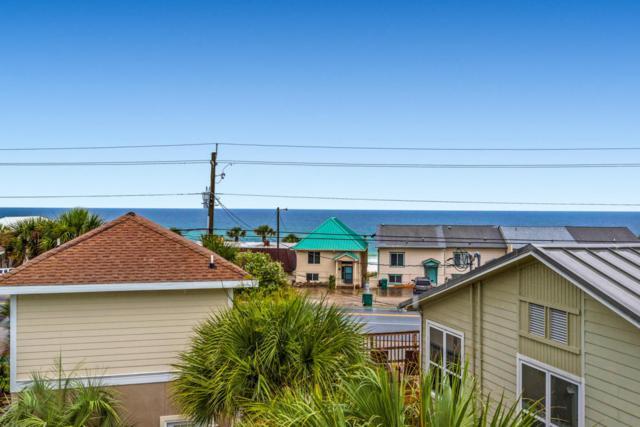 114 Southfields Road, Panama City Beach, FL 32413 (MLS #801023) :: Scenic Sotheby's International Realty