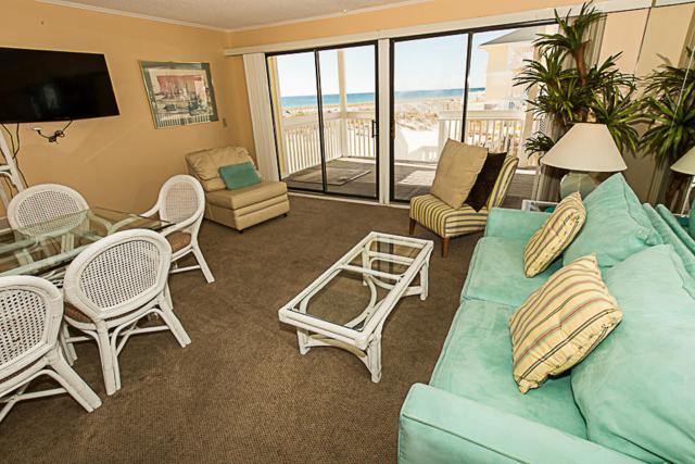 775 Gulf Shore Drive Unit 1139, Destin, FL 32541 (MLS #801084) :: ResortQuest Real Estate