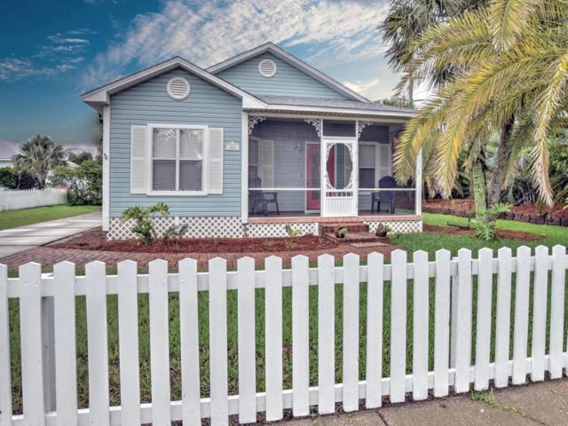 114 Crystal Beach Drive, Destin, FL 32541 (MLS #801115) :: Classic Luxury Real Estate, LLC