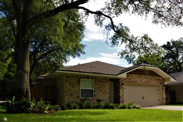 8 Bradford Street, Fort Walton Beach, FL 32547 (MLS #801120) :: 30A Real Estate Sales