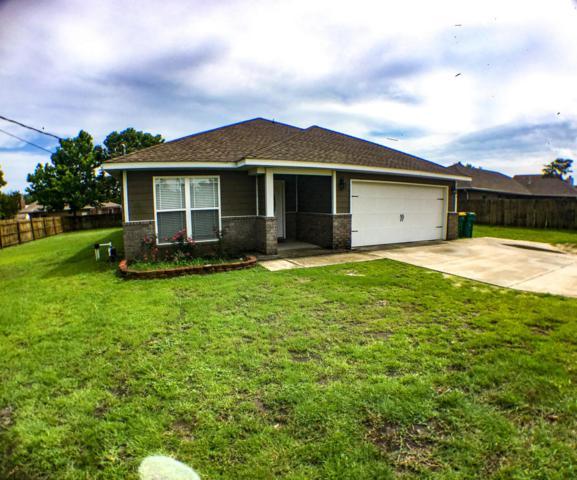 3013 Highway 98, Mary Esther, FL 32569 (MLS #801127) :: Keller Williams Realty Emerald Coast