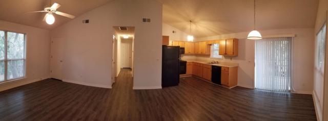 6312 W County Hwy 30A, Santa Rosa Beach, FL 32459 (MLS #801129) :: Davis Properties