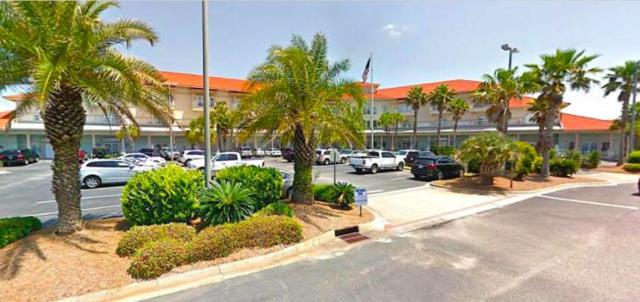 4507 Furling Lane Lane #108, Destin, FL 32541 (MLS #801211) :: Coast Properties