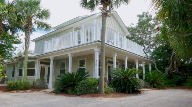 362 S Holiday Road, Miramar Beach, FL 32550 (MLS #801234) :: Keller Williams Emerald Coast