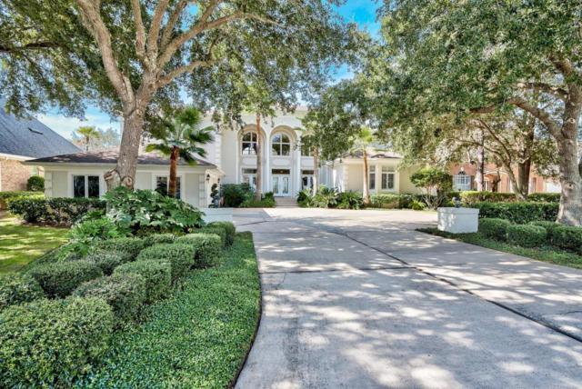 1363 Windward Lane, Niceville, FL 32578 (MLS #801246) :: Classic Luxury Real Estate, LLC