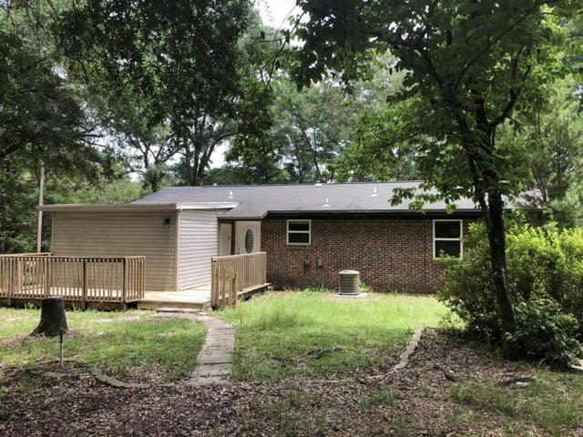 4301 Batten Road, Crestview, FL 32539 (MLS #801250) :: 30a Beach Homes For Sale