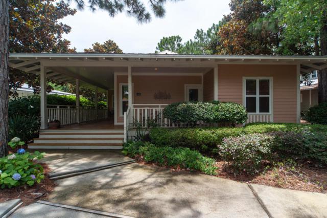 1132 Prestwick Place, Miramar Beach, FL 32550 (MLS #801258) :: Berkshire Hathaway HomeServices Beach Properties of Florida