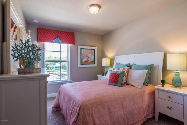 111 Angel Falls Lane #96, Panama City Beach, FL 32407 (MLS #801300) :: ResortQuest Real Estate