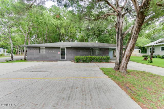 1234 Jenks Avenue, Panama City, FL 32401 (MLS #801450) :: Coast Properties