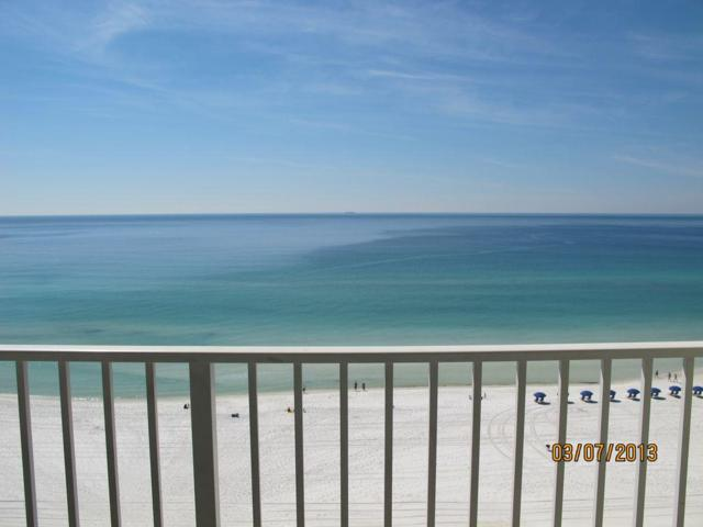 1160 Scenic Gulf Drive Unit A903, Miramar Beach, FL 32550 (MLS #801453) :: ResortQuest Real Estate