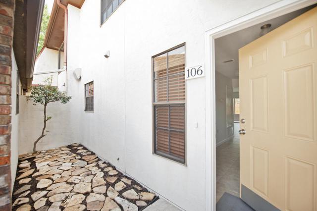38 11Th Street Unit 106, Shalimar, FL 32579 (MLS #801460) :: Scenic Sotheby's International Realty