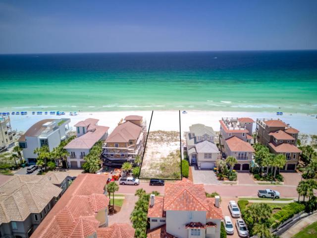 4710 Ocean Boulevard, Destin, FL 32541 (MLS #801463) :: The Premier Property Group