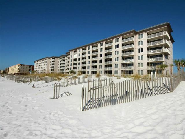 520 Santa Rosa Boulevard Unit 205, Fort Walton Beach, FL 32548 (MLS #801465) :: 30A Real Estate Sales