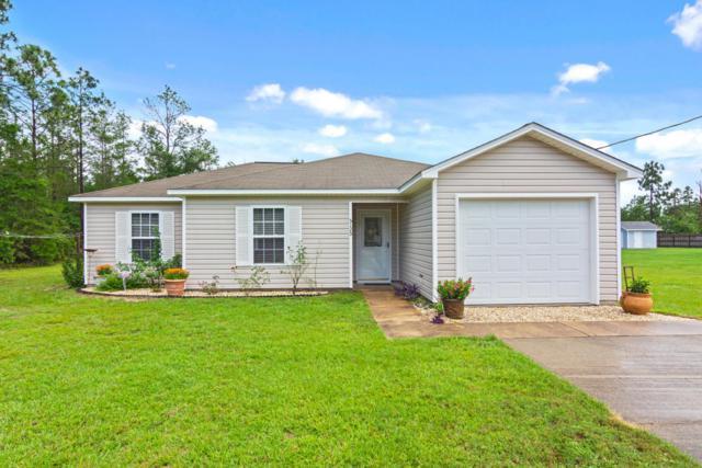 5125 Colt Drive, Crestview, FL 32539 (MLS #801489) :: The Premier Property Group