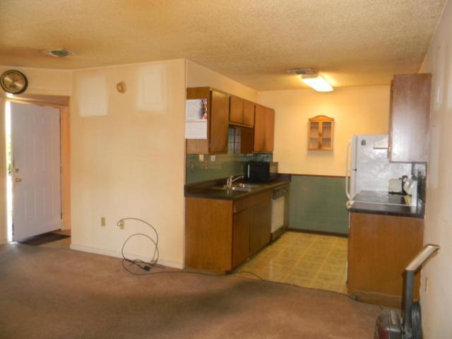 107 Surf Song Lane Unit B3, Miramar Beach, FL 32550 (MLS #801497) :: The Premier Property Group