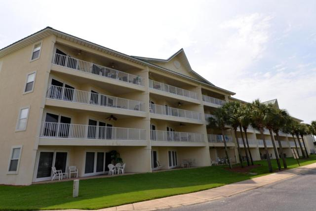 2606 Scenic Gulf Drive #4209, Miramar Beach, FL 32550 (MLS #801504) :: Coastal Luxury