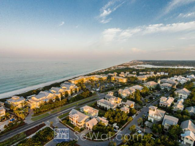 214 Spartina Circle, Santa Rosa Beach, FL 32459 (MLS #801521) :: Somers & Company