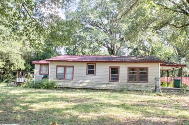 451 Amos Street, Crestview, FL 32539 (MLS #801532) :: Coast Properties