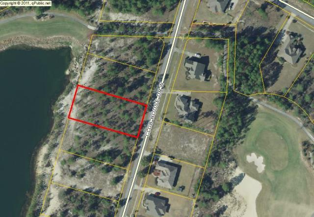 23B W Clubhouse Drive, Freeport, FL 32439 (MLS #801541) :: Scenic Sotheby's International Realty