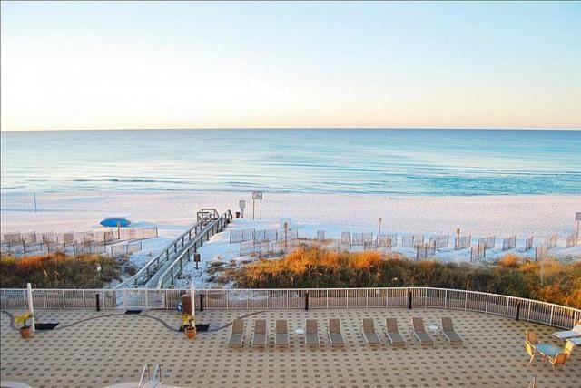 1111 Santa Rosa Blvd Boulevard #305, Fort Walton Beach, FL 32548 (MLS #801560) :: Classic Luxury Real Estate, LLC