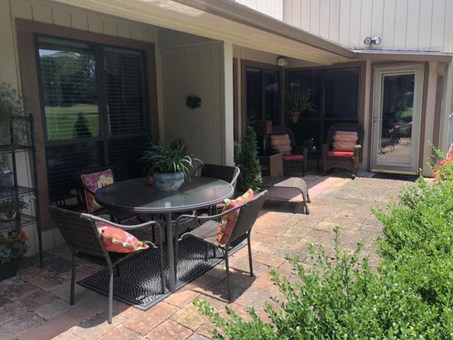 558 Augusta Drive Unit 11502, Miramar Beach, FL 32550 (MLS #801584) :: Somers & Company