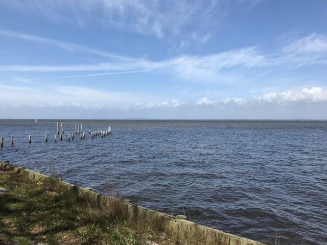 26-A Walton Way, Miramar Beach, FL 32550 (MLS #801614) :: Somers & Company